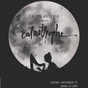 calvin5